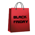Black Friday Sales and News logo