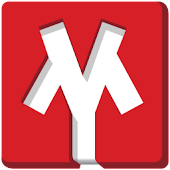 youmag, the news by theme