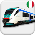 App Ritardi Treni Italia apk for kindle fire