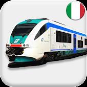 Ritardi Treni Italia