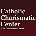 Catholic Charismatic Center icon