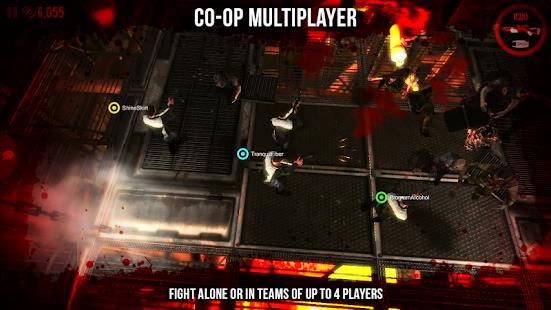 Dead on Arrival 2 Screenshot 27