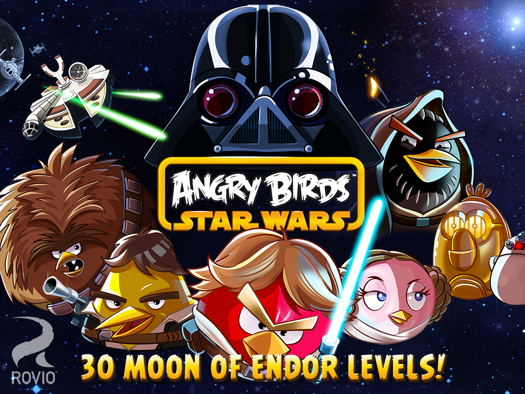 birds apk - Download Android APK GAMES & APPS for Windows ...