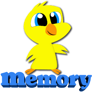 Cute Animals Memory! for PC and MAC