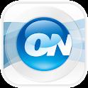 온나라부동산포털 icon