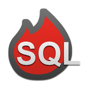 RL Benchmark: SQLite 1 3 Apk, Free Tools Application - APK4Now