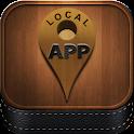 App Calhoun icon