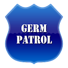 Germ Patrol icon
