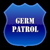 Germ Patrol