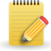 Droid Notepad 1.13