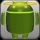 Popular Christian Ringtones icon