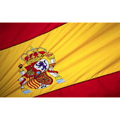 Испанский язык. 3D книга