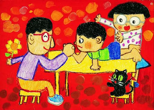 the international museum of children s art google arts culture