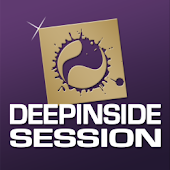 Deepinside Session
