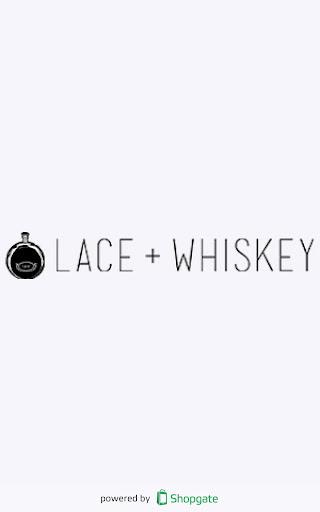 lacewhiskey.com