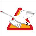 Dansk Autohjælp A/S logo