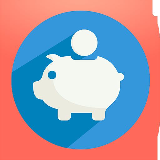 Quel budget pour mon bébé ? 工具 App LOGO-APP試玩