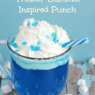Sprite And Grape Juice Punch Recipes.