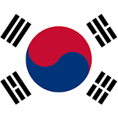 National Anthem of South Korea