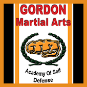 Gordon Martial Arts