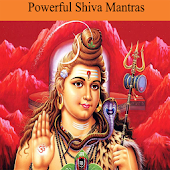 Lord Shiva Mantras