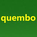 Quembo logo