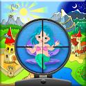 Fairyland Sniper