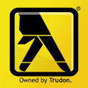 Yellow Pages South Africa icon