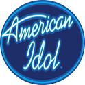 American Idol 2012 icon