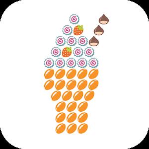 Food Art – Emoji Keyboard for PC and MAC