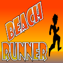 Beach Runner logo