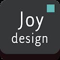 어플제작,조이디자인,홈페이지제작,모바일홈페이지