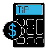Tip Calculator Free