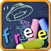 Space Drop (Free)