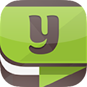 yuilop Support by lieblich