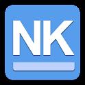 NumKit智能計算器 logo