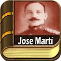 Adúltera – José Martí logo