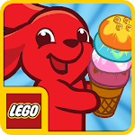 LEGO® DUPLO® Ice Cream 1.0.0 Apk