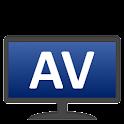 AV Tools Pro icon