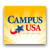 CAMPUS USA Credit Union Mobile