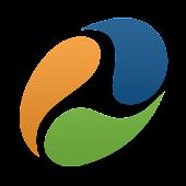 Translink QLD Planner