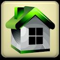 HouseMaintenanceSchedulelTrial icon