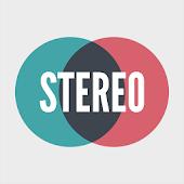 Stereo Club Bielefeld