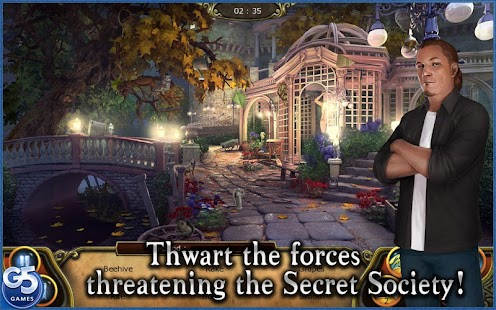 The Secret Society® - screenshot thumbnail