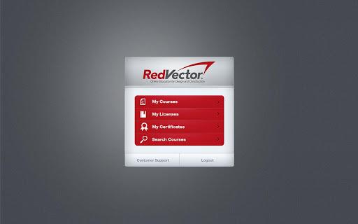 RedVector University