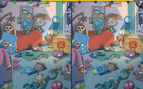 Spot The Differences v1.0.3