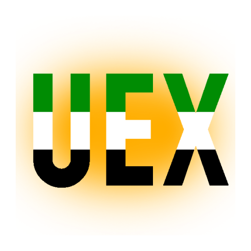 Notas de corte UEx 教育 App LOGO-APP開箱王