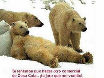 Imagenes Humor Compartir - screenshot thumbnail