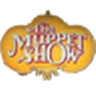 The Muppet Show Soundboard icon