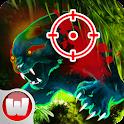 Охота Джунгли icon